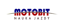 OSK Motobit